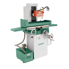 professional precision surface grinding machine for sale